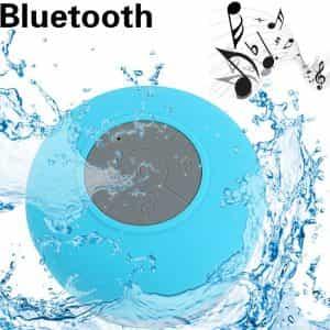 Mini-Waterproof-Wireless-Bluetooth-Speaker-with-Sucker-Blue_600x600