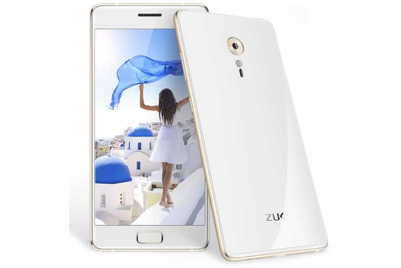 zuk-z2-pro-white-1200x0