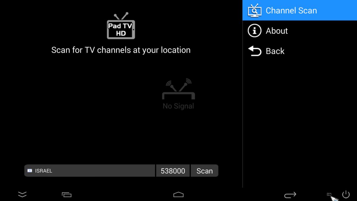 Screenshot 2015 05 07 19 38 49