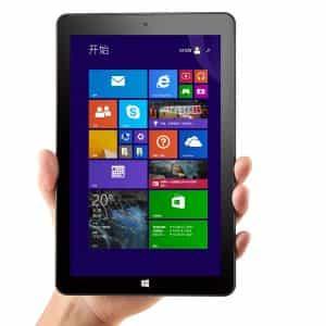 onda_v891w_win8.1_tablet_4