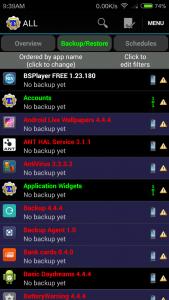 Screenshot_2015-02-13-09-39-31