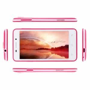 DG280 pink