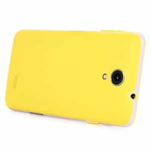 DG280 yellow