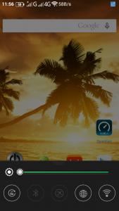 Screenshot 2015 05 13 11 56 56
