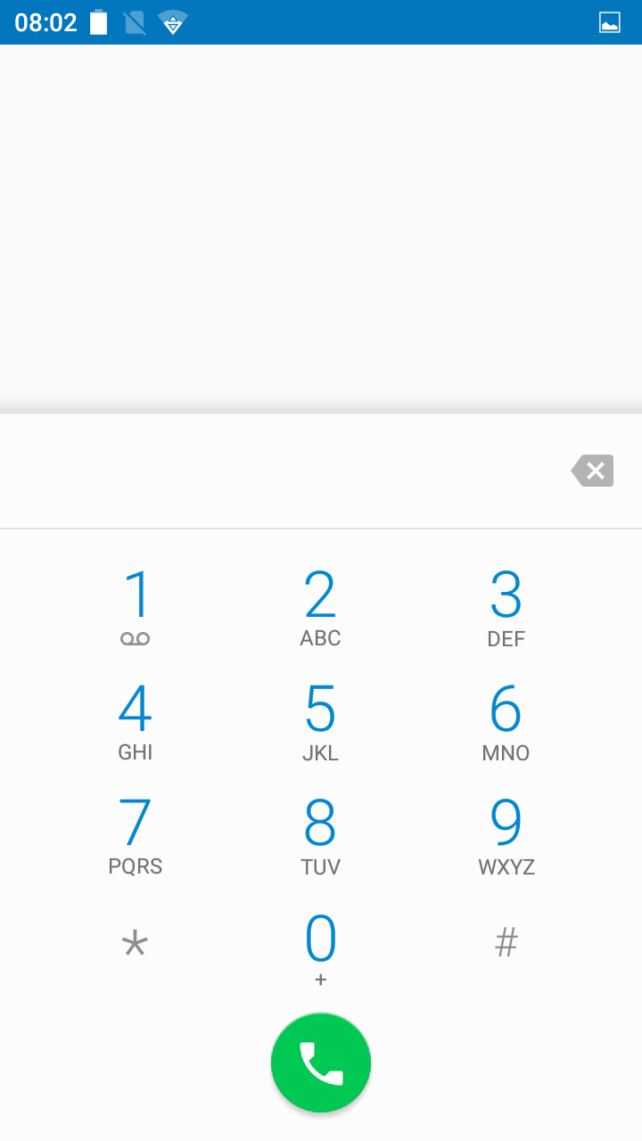 Screenshot_2015-06-20-08-02-29
