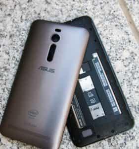 ASUS Zenfone 2 10 710x473