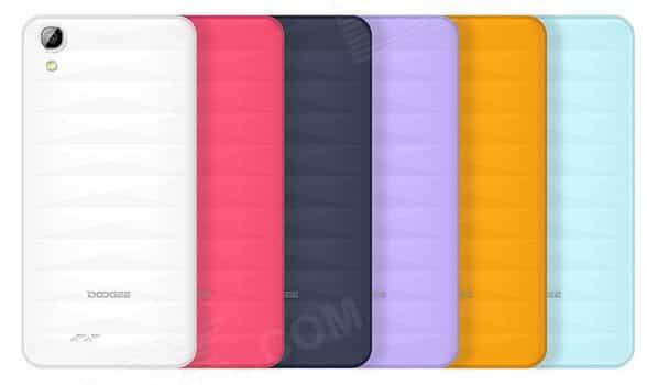 DG800colors