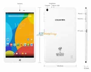 Original-Chuwi-Hi8-Dual-Boot-Tablet-PC-Windows-8-1-Android-4-4-Intel-Z3736F-Quad