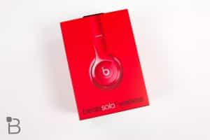 Beats-by-dre-Wireless-Solo-in-Red-Louis-Online-Store-12