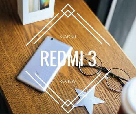Redmi 3 (1)