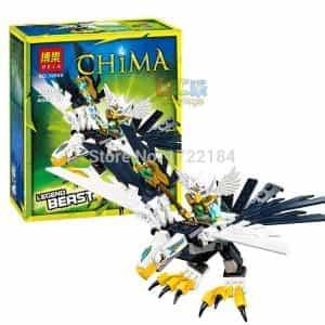Chima-white-Eagle-Skyhawk