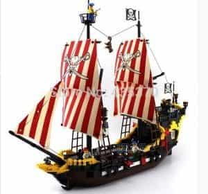sea-pirate-attack-boat-black-pearl