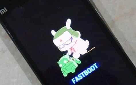 Xiaomi-Fastboot-474x296