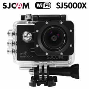 SJCAM 5000X