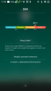 Xiaomi SS4