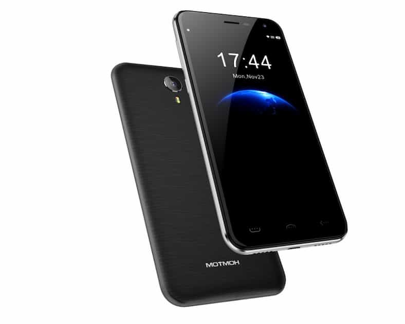 HOMTOM-HT3-Pro-Review-2