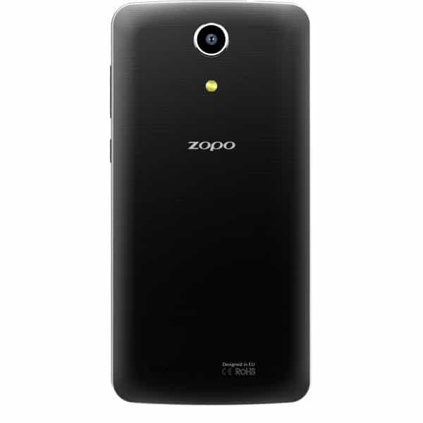 zopo-hero-1
