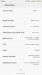 Screenshot 2016 05 16 19 53 10 com.android.settings