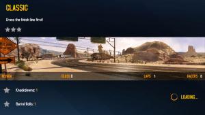 Screenshot 2016 06 02 03 27 37 com.gameloft.android.ANMP .GloftA8HM