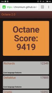 Screenshot 2016 06 02 03 46 00 com.android.chrome