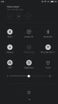 Screenshot 2016 06 03 00 04 00 com.android.chrome