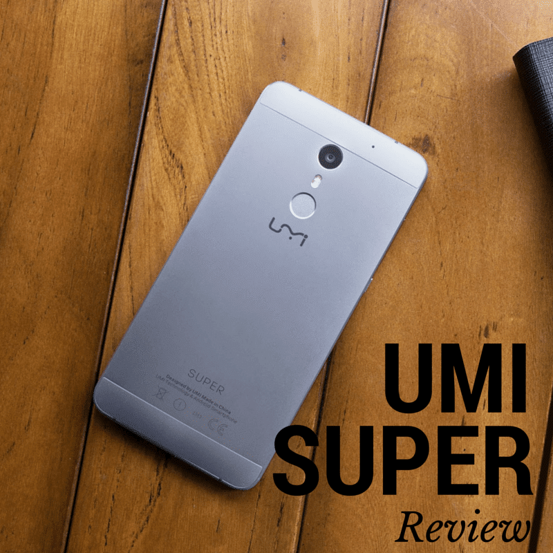 UMI SUPER! (2)