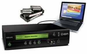 VCR 2 PC lg