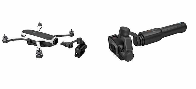 gopro-karma-drone-handheld-gimbal