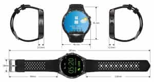 mtk6580-quad-core-android-smart-watch-phone-kw88-1-39-inch-big-screen-support-3g-nano_1_