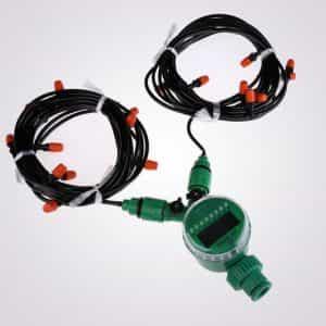 15-m-4mm-mangueira-com-kit-de-irrigacao-por-gotejamento-micro-com-sistema-de-nevoa-pulverizadores-jpg_640x640