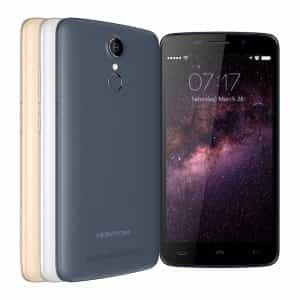 in-stock-original-homtom-ht17-ht17-pro-5-5-inch-android-6-0-mtk6737-1gb-ram