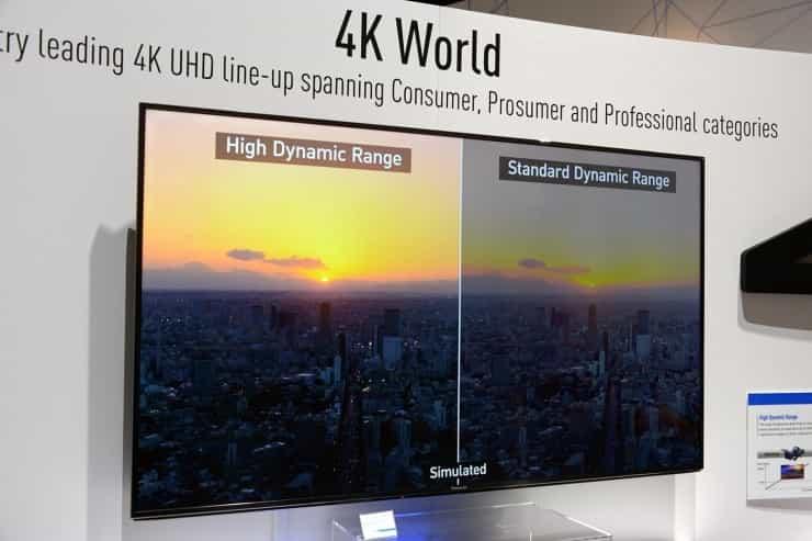 hdr-tv-ces-1500x1000