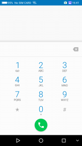 Screenshot 20170101 164103