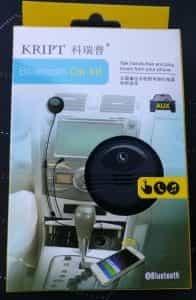 bt speaker 3