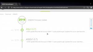 Screenshot 20170207 215012