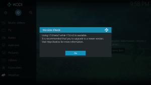 Screenshot 20170207 215807