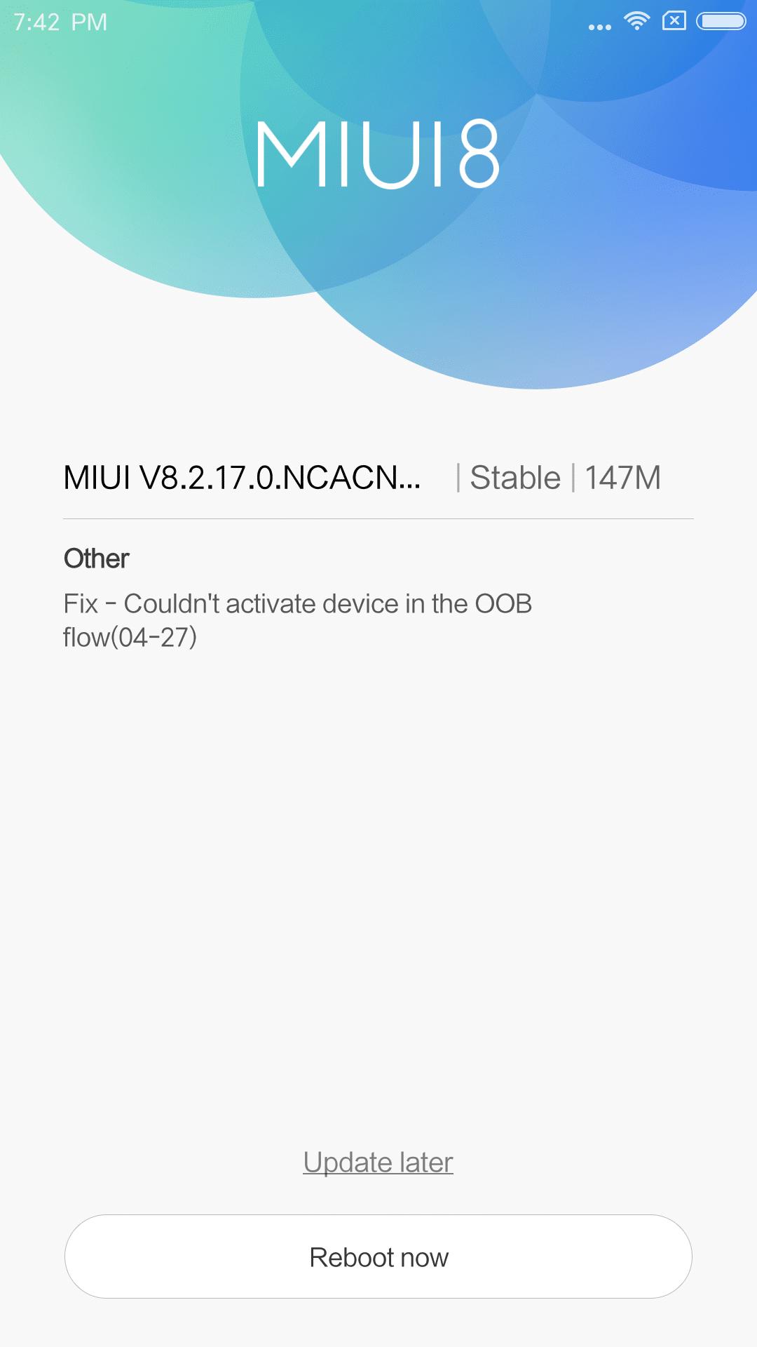 Screenshot_2017-05-10-19-42-49-142_com.android.updater