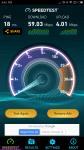 Screenshot 2017 05 16 21 45 41 442 org.zwanoo.android.speedtest Copy