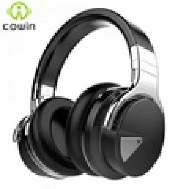 Brands Shopping Cowin E 7 Active Noise Cancelling Bluetooth Headphones Wireless Headset Headphones with Microphone for.jpg 120x120