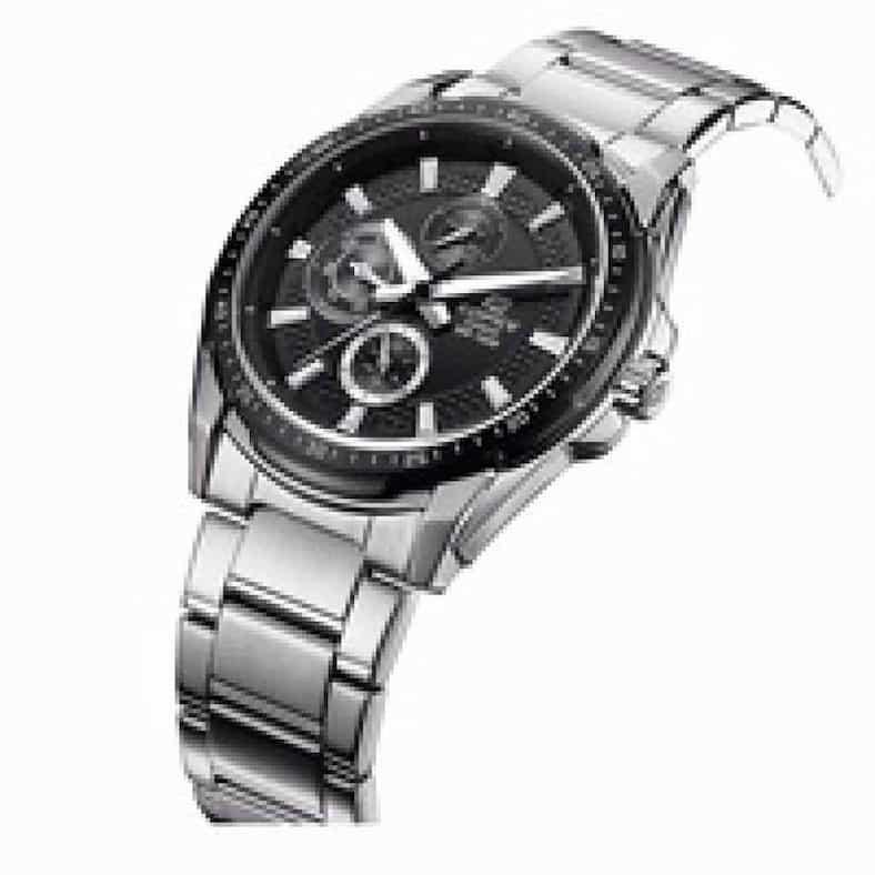 Casio men watches sport waterproof quartz watches steel watches EF 336DB 1A1 Relogio Masculino table .jpg 200x200