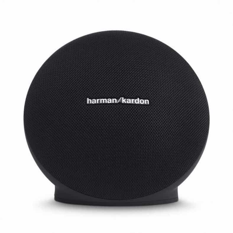 Harman Kardon 1721507767 HK ONYX MINI BLACK FRONT x1 1606x1606px zoom