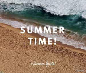 SUMMER 1 002