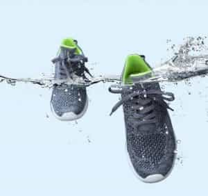 xiaomi free tie sports shoes ftznxb02yc 024 17113 1485363205 1