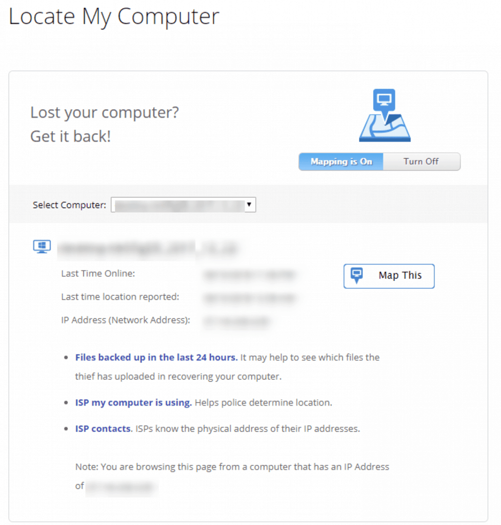 screenshot secure.backblaze.com 2018.08.14 00 12 27