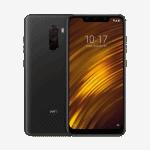 xiaomi poco phone f1 6gb 64gb negro