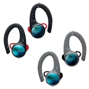 0125968 plantronics backbeat fit 3100 60 360