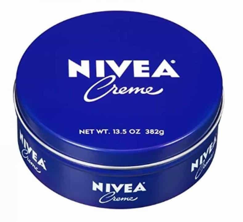 2018 10 25 17 56 17 Amazon.com NIVEA Creme 13.5 Ounce Body Gels And Creams Beauty