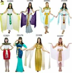 2018 11 13 11 57 13 Adults Sexy Egyptian Pharaoh Costumes Queen Egyptian Pharaoh For Cleopatra Girls