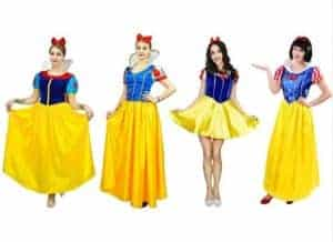 2018 11 13 12 07 03 Adult Snow White Princess Costume Sexy Ladys Christmas Party Cosplay Fancy Dres