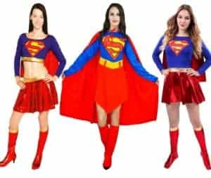 2018 11 13 12 11 06 QLQ Adult Supergirls Wonderwomen Costume Womens Sexy Superhero Halloween Cospla